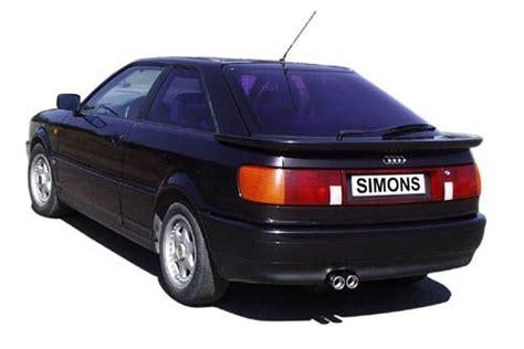 hayes auto repair manual 1988 audi 80 90 head up display audi 80 90 coupe 1979 1988 haynes service repair manual uk sagin workshop car manuals repair