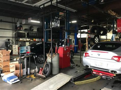 campbell auto repair shop  sale  bizben