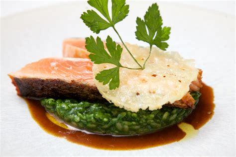 cuisine bistronomique cuisine bistronomique images gt gt cuisine bistronomique