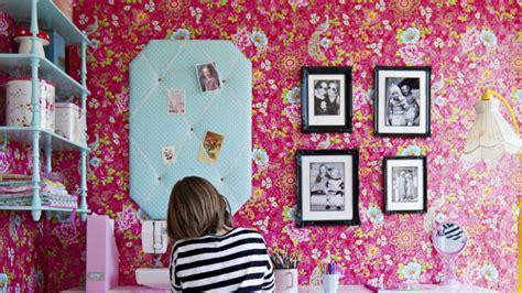 Babyzimmer Wandgestaltung Rosa by Kinderzimmer Wandgestaltung Rabatte Bis 70 Westwing