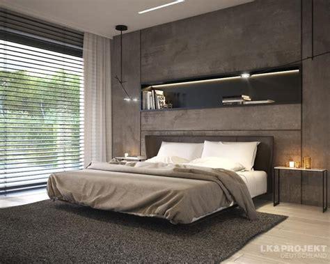 schlafzimmer ideen modern wohnzimmer k 252 che schlafzimmer bad garderobe