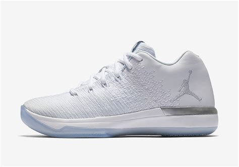 Air Jordan Xxxi Low Pure Money Air Jordan Shoes Hq