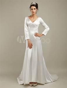 bella swan breaking dawn wedding dress hot girls wallpaper With bella s wedding dress from twilight