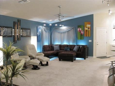 Led Light In Living Room by Use Led Lighting By Inspired Led And