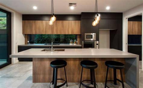 design  decoracao de cozinhas modernas dicas decorativas