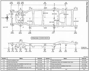 Honda Accord Fuse Box Diagram Furthermore Ford Automatic Transmission