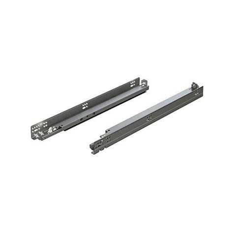 blum drawer hardware blum 563h 15 tandem plus blumotion soft slides