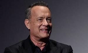 Tom Hanks Movies Spotlight - ComingSoon.net