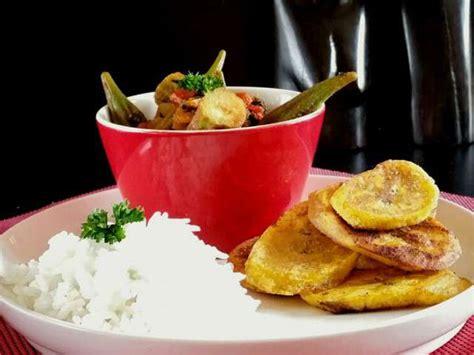 recette cuisine vegane recettes de cuisine vegane et bananes 4