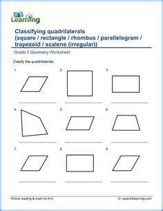 homeschool images math worksheets math worksheet