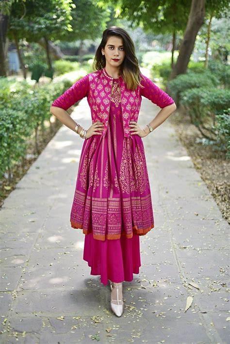 The 25+ best ideas about Indian Ethnic Wear on Pinterest ...