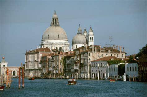 Ufficio Informazioni Turistiche Venezia by C 224 Rielo Informazioni