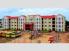 Photo Gallery Doon International School, Bhubanewar, Odisha