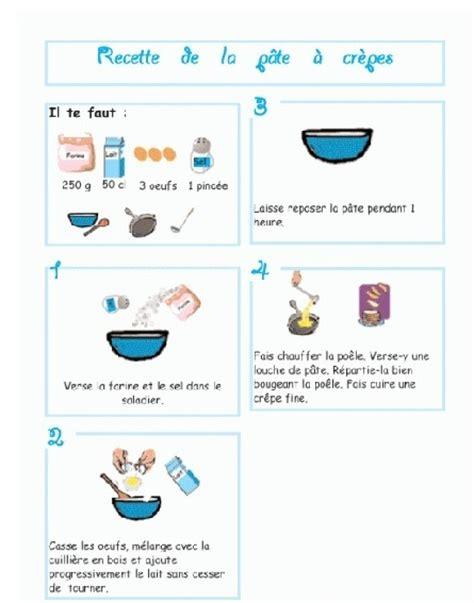 recette de p 226 te 224 cr 234 pes facile
