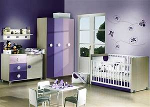 Baby Girl Room Decor Ideas Fotolip com Rich image and