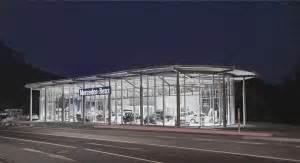 Dreieck Als Grundrissform by Autohaus Hengstebeck Architekten Projektmanager