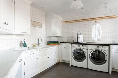 helpful  cool   add   laundry room