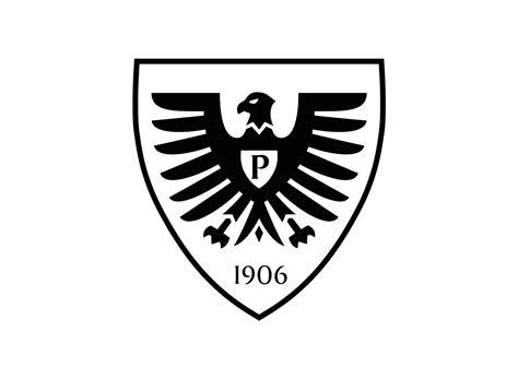 Le proposte di pace della francia nei confronti dell' impero erano state avanzate a münster già nel 1645 , anche se il trattato fu firmato solo il 24 ottobre 1648. Preussen-Muenster-Logo-2018 - Design Tagebuch