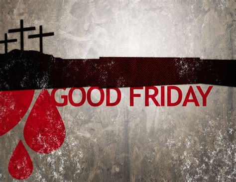 good friday wallpapers hd wallpapers