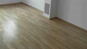 Parkett Verlegen Anleitung : parkett verlegen parkettverlegung ~ Orissabook.com Haus und Dekorationen