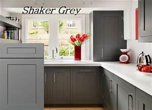 RTA Cabinets - RTA Kitchen Cabinet Free shipping