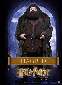 Harry Potter Philosopher's Stone: Posters | KaiserEmBlog