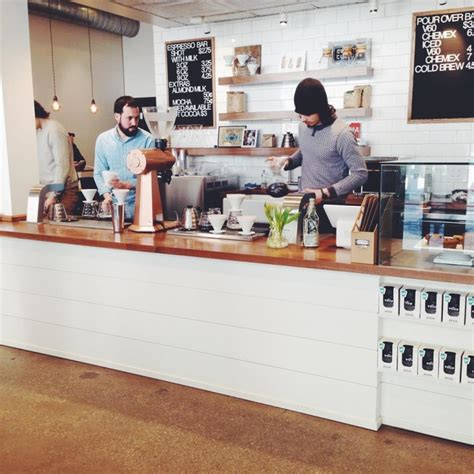 Find tripadvisor traveler reviews of columbus cafés and search by price, location, and more. Best, Most Unique Coffee Shops In Ohio