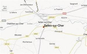 Selles Sur Cher : selles sur cher weather forecast ~ Medecine-chirurgie-esthetiques.com Avis de Voitures