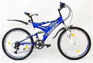 Test Kinderfahrrad 24 Zoll : 24 zoll mountainbike jugendfahrrad preisvergleich shops ~ Jslefanu.com Haus und Dekorationen