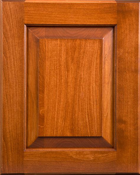 custom cabinet door styles kitchen  bath factory