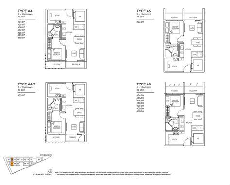 1 floor plan of the bigcbit com agen resmi vimax
