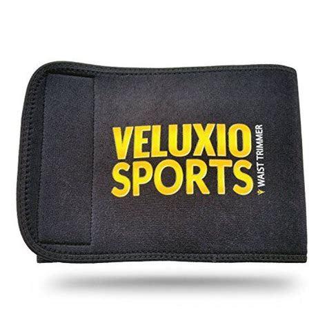 waist trimmer ab belt  velcro ab belt waist
