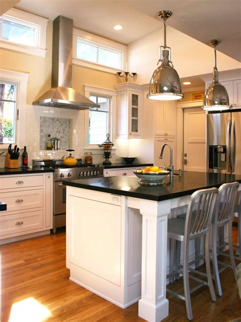 pictures of kitchens with islands fabulous small kitchen island design kitchen segomego