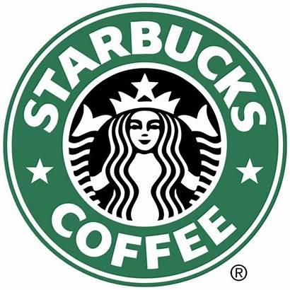 Starbucks Rose Bluewater Logos Shops Retail