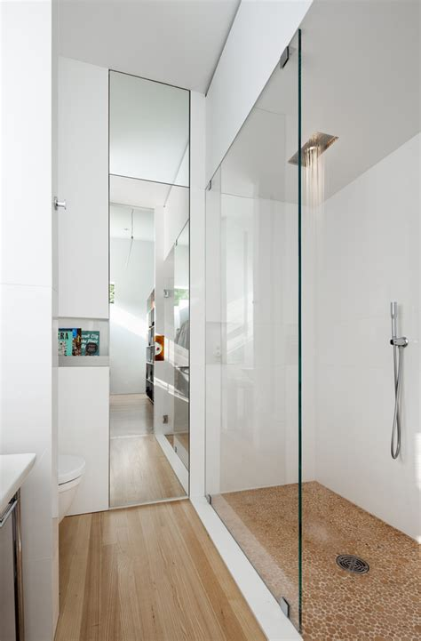 Terrific Floor To Ceiling Mirror Ideas To Be Inspired By