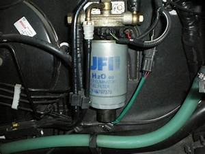 Fiche Technique Camping Car Fiat Ducato 2 8 Jtd : remplacement filtre gazole sur fiat 2 8 jtd fiat ducato diesel auto evasion forum auto ~ Gottalentnigeria.com Avis de Voitures