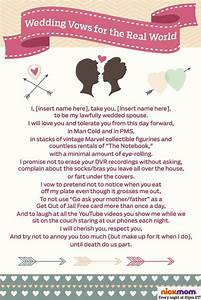 Funny Wedding Readings. best 25 funny wedding vows ideas on ...