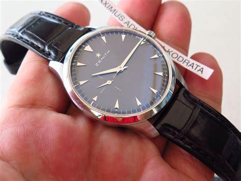 jam tangan cewek murah jam tangan wanita bonia murah 47 jam tangan zenith original jam simbok