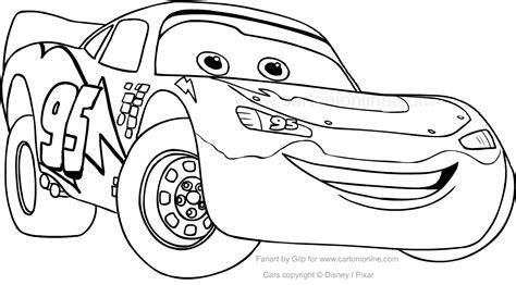 cars 3 disegni da colorare 30 stare disegni da colorare e stare cars pagine