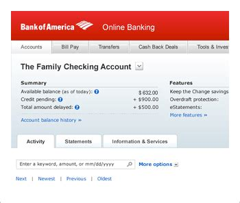 Checking Account Online Images  Usseekcom. Greenville Sc Fitness Centers. Long Island Moving Companies. Health Informatics Schools B Direct Marketing. Student Travel Agencies Le Cordon Bleu School. Best European Mba Programs Payday Loan Offers. Complain About Insurance Company. Money Management Institute Limo Buses Chicago. Panasonic Toughbook Cf 30 Drivers