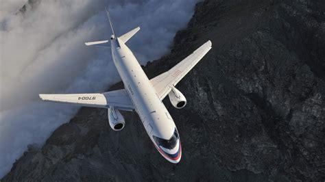 Aircraft Takeoff 4k Ultra Hd Wallpaper » High Quality Walls