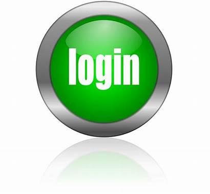 Login Link Logout Menu User Log Wordpress