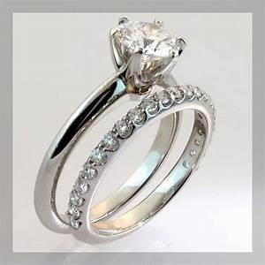 vintage inspired wedding rings uk beautyful jewelry With vintage style wedding rings uk