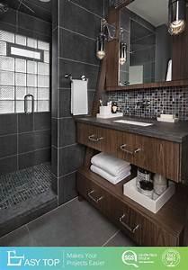 Wholesale, Bathroom, Cabinets, And, Vanities, 2021