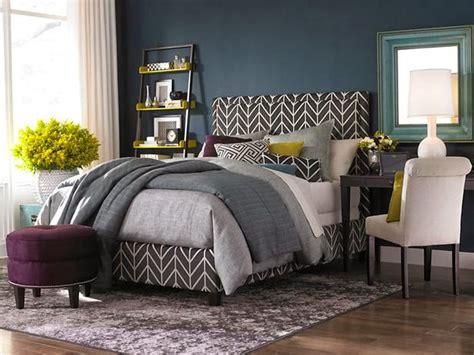 Silver And Gray Bedroom Ideas  Car Interior Design