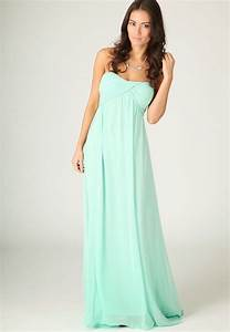 mint green bridesmaid dresses target dresscab With mint dresses for wedding