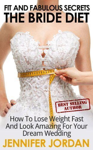 Top 3 Workout Moves For Your Wedding Day  Bride Diet, How