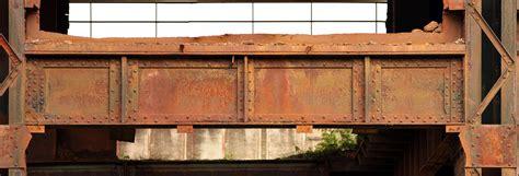 beams beam metal texture rusted textures rivets rust brown