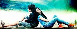 Lover, Boys, Beauty, Couple, Girls, Cute, Fb, Cover ...