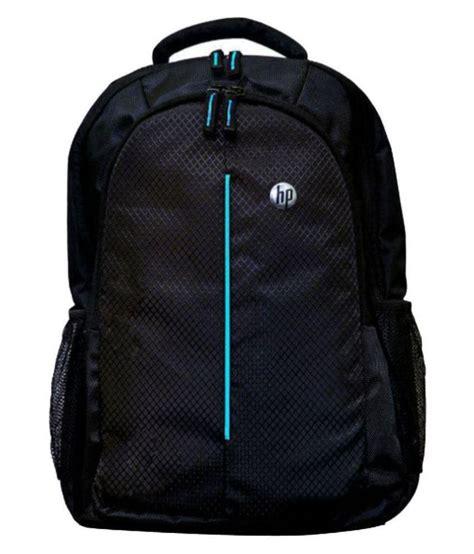 HP Black Laptop Bags - Buy HP Black Laptop Bags Online at ...
